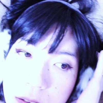 gesi - 詩の朗読×音楽